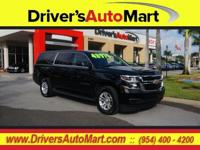 8 Cylinder  Options:  6-Speed Automatic|Loaded With