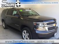 ****NEW ON THE LOT*** ***FULLY EQUIPPED WITH FOUR BRAND