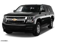 8 Cylinder  Options:  6-Speed Automatic Electronic With