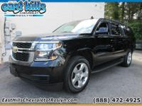 LOOKING FOR A GREAT DEAL THIS SUBURBAN IS FOR YOU!