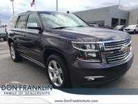 CARFAX One-Owner. Clean CARFAX. sable metallic 2015
