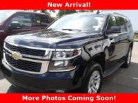 LOCAL TRADE, NAVIGATION GPS NAV, MOONROOF SUNROOF, BLUE