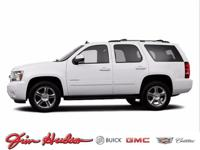 Contact Jim Hudson Buick Gmc Cadillac today for
