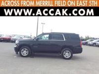 ***3 month/3,000 mile powertrain warranty*** ***THIRD
