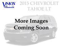 CLEAN CARFAX, 3rd Row Seat / 7 Passenger / Third Row,