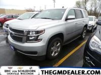 LT 4X4 WITH NAVIGATION SYSTEM & 20 INCH POLISHED