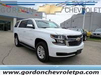 Exterior Color: summit white, Body: SUV, Engine: V8