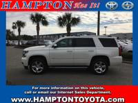 Drive home in your new pre-owned vehicle with the