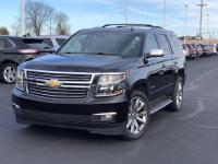 2015 Chevrolet Tahoe LTZ 4x4***ONE OWNER***CLEAN