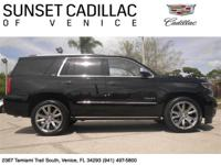 Right car! Right price!! This ready-for-anything Tahoe,