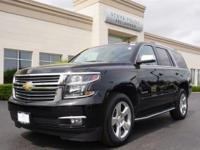 1 OWNER - NAVIGATION SYSTEM - POWER SUNROOF - DVD