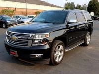 *4X4 FOUR WHEEL DRIVE 4WD*, *WARRANTY PROTECTION FOR
