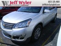 Exterior Color: silver ice, Body: SUV, Fuel: Gasoline,