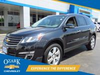 SUNROOF, Heated Seats, Remote Start, Leather,