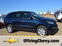 Body Style: SUV Engine: V6 Exterior Color: Interior