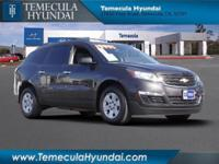 Temecula Hyundai is pleased to offer this beautiful