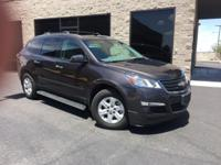 Recent Arrival! Clean CARFAX. Odometer is 3463 miles