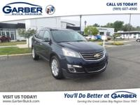 Featuring a 3.6L V6 with 24,965 miles. CARFAX 1 owner