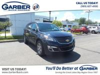 Featuring a 3.6L V6 with 24,399 miles. CARFAX 1 owner