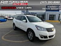 JUST REPRICED FROM $21,990, FUEL EFFICIENT 24 MPG