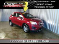 Ray Skillman Certified, Excellent Condition. EPA 34 MPG