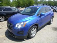 Barrels+of+fun%21+Just+Arrived*+This+2015+Chevrolet+Tra