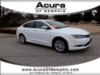 10 YEAR 150,000 MILE LIMITED WARRANTY see dealer for