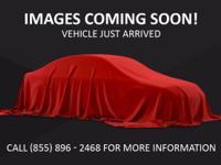 Options:  2015 Chrysler 200: The Chrysler 200 Competes