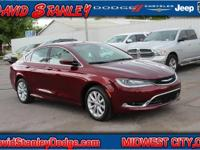 **ACCIDENT FREE CARFAX**, **CARFAX ONE OWNER**,