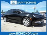 ONLY 29,279 Miles! JUST REPRICED FROM $16,999, $700