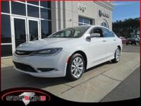 Exterior Color: bright white, Body: Sedan, Fuel: