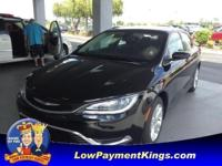 335D Turbo Diesel Clean Carfax History 36 MPG Highway