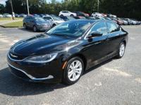 Options:  Wheels: 17 X 7.5 Tech Silver Aluminum|Premium