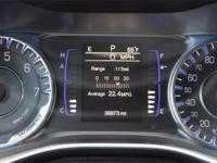 2015 Chrysler 200 Limited. Ukiah Car Center LLC DBA