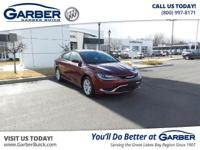 Featuring a 2.4L 4 cyls with only 47,242 miles. CARFAX