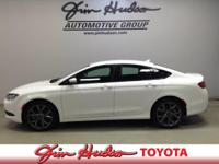 Options:  2015 Chrysler 200|Vin: 1C3cccbgxfn514986|56K