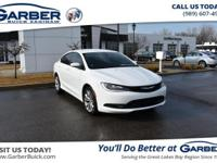 Featuring a 2.4L 4 cyls with 46,456 miles. Includes a