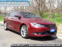**Low Miles!! 1-Owner with Active Warranty, Clean