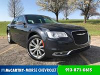 Welcome to McCarthy Morse Chevrolet. Check out this
