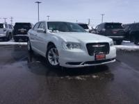 EPA 31 MPG Hwy/19 MPG City! Excellent Condition,