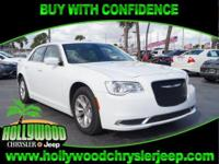 CLEAN CARFAX, LEATHER SEATS, POWER SEAT, POWER GROUP,