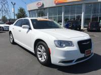 Recent Arrival! CARFAX One-Owner. Clean CARFAX. 31/19
