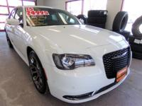 PREMIUM W/HEMI/NAV/SUNROOF - CERTIFIED,PRICE JUST