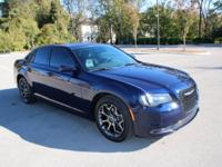 2015 chrysler 300 s awd s 4dr sedan for sale in memphis tennessee classified. Black Bedroom Furniture Sets. Home Design Ideas