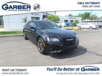 Featuring a 3.6L V6 with 19,967 miles. CARFAX 1 owner