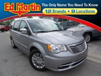 CLEAN CARFAX!!! HEATED SEATS, NAVIGATION, DVD PLAYER,