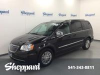 CARFAX 1-Owner, ONLY 46,238 Miles! JUST REPRICED FROM