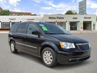 JUST REPRICED FROM $19,997, EPA 25 MPG Hwy/17 MPG City!