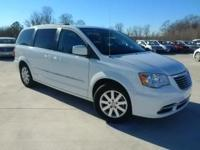 CARFAX One-Owner. Clean CARFAX. BACKUP CAMERA, CD