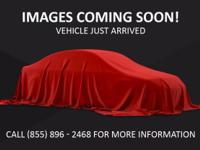 Options:  2015 Chrysler Town & Country: The Chrysler